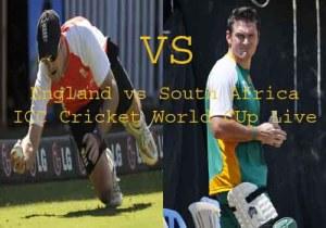 England-vs-South-Africa