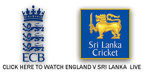Fourth Quarter final Match England Vs Srilanka