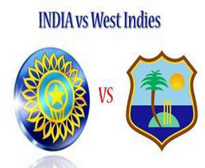 India Vs West Indies World Cup 2011