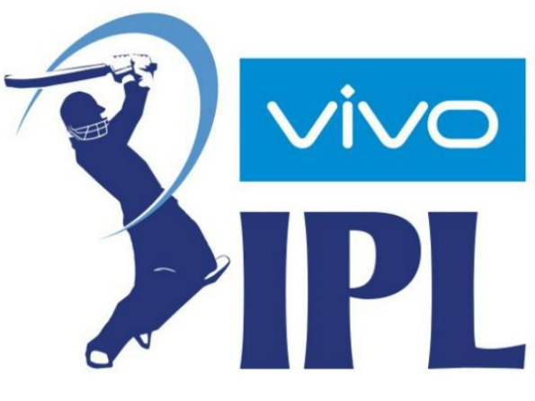 vivo-ipl-2016-players-retention-list